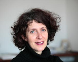 Marjana Dermelj