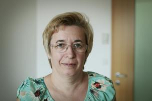 Tatjana Likar