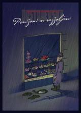 Od Finžgarja do Dostojevskega Slika 1