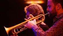 Sprehod po jazzovski prihodnosti Slika 2