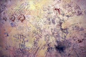 Slika z razstave