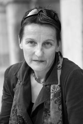 Verena Perko