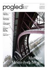 Pogledi št. 24-25, 14. december 2011