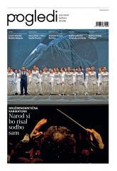 Pogledi, let. 4, št. 2, 23. januar 2013