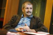 Miha Kovač, založba Mladinska knjiga