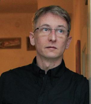 Andrej Brumen Čop