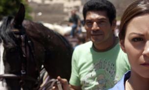 Jusri Nasrallah: Po bitki