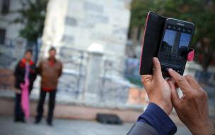 Turške TV-serije so dale nov zagon turizmu