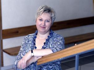 Marija Valenčak
