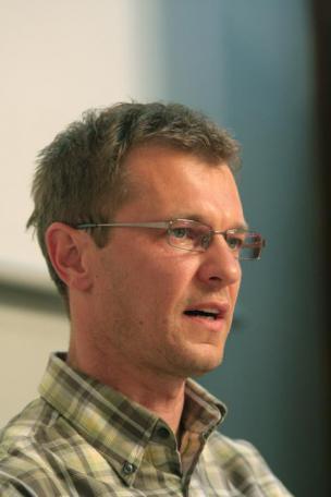 Štefan Kardoš