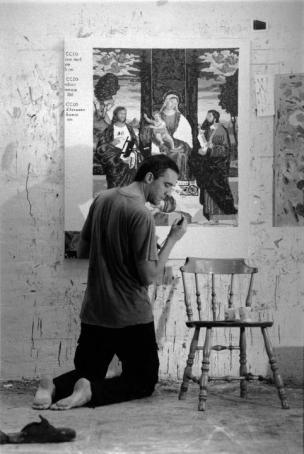Arjan Pregl, 2009