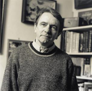Jacques Rancièr