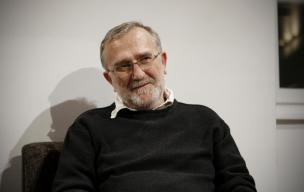Branimir Nešović