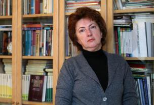Emica Antončič