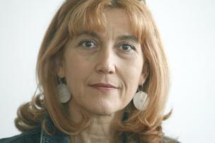Barbara Hieng Samobor