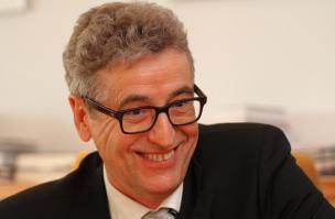 Aleksander Zorn