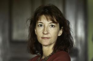 Veronika Simoniti