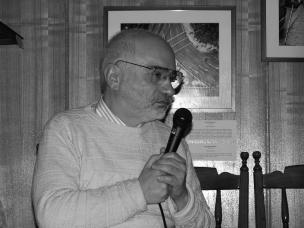 Mihail Epštejn