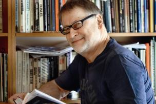 Filip Robar Dorin