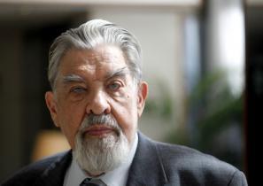 Ciril Zlobec