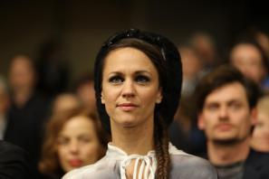 Katarina Stegnar
