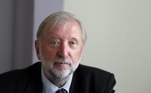 Dimitrij Rupel