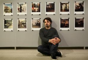 Scandor Copti, režiser