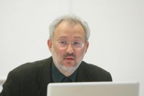 Miran Zupanič