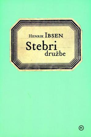 Mladinska knjiga, prevajalec Janko Moder, cena 11,95 €