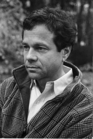 Alan Lightman