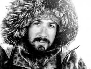 Ciril Jazbec