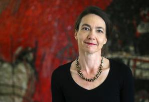 Katarina Marinčič
