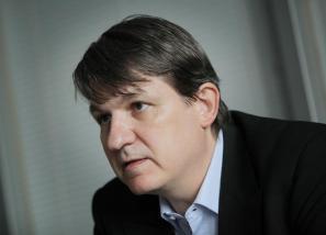 Janez Šušteršič