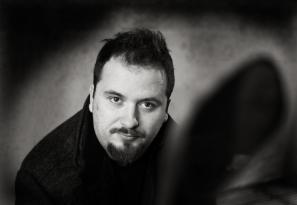 Matevž Luzar