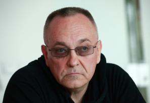 Igor Vidmar