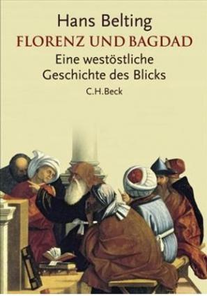 Nemška izdaja Beltingove knjige
