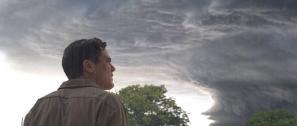 Prizor iz filma Zaklonišče