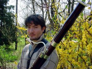 Aleksandar Ranisavljev