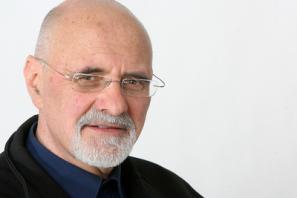 Dušan Merc