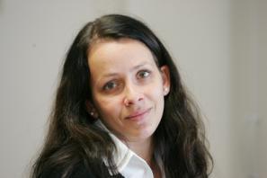 Enisa Brizani