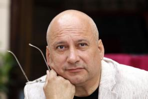 Janez Pipan