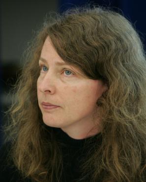 Ksenija Horvat Vidmar