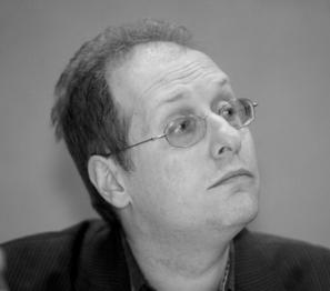 Matej Makarovič