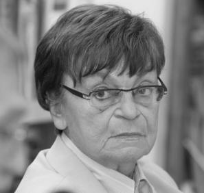 Neda Pagon