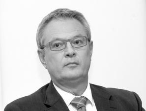 Marko Pavliha