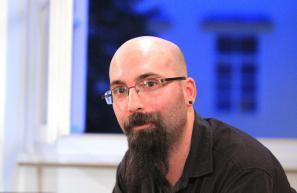 Miha Kosovel