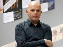 Simon Popek