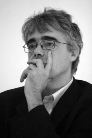 Tibor Keresztury
