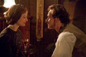 Prizor iz filma Jane Eyre