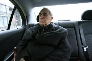 Jurij Gustinčič